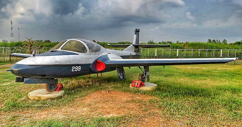 bangladesh-air-force-museum-01