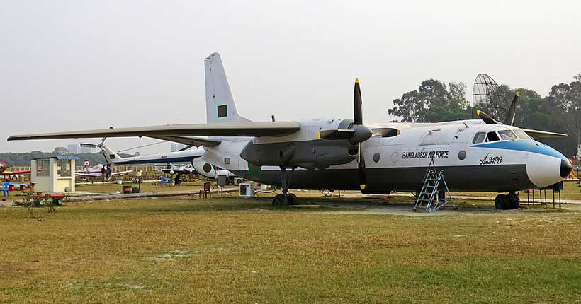 bangladesh-air-force-museum-02