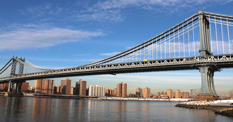 brooklyn-bridge-newyork-01