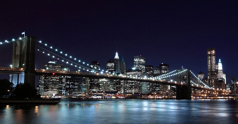 brooklyn-bridge-newyork