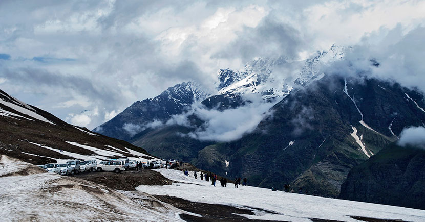 Rohtang-Pass-manali-India-04