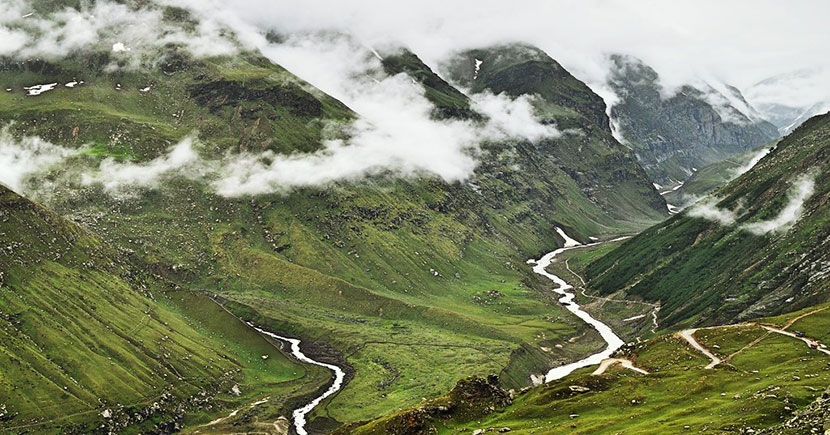 Rohtang-Pass-manali-India-05